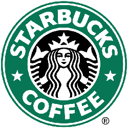 Starbucks Franchise Logo