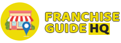 Franchise Guide HQ UK