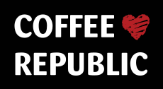 Coffee Republic Franchise