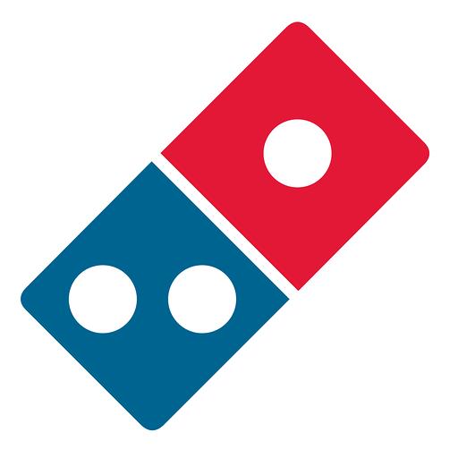Domino's Pizza Franchise