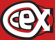 CeX Franchise