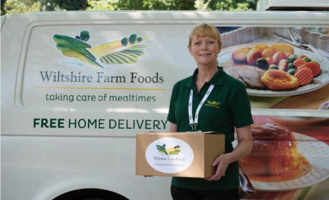 Wiltshire-Farm-Foods