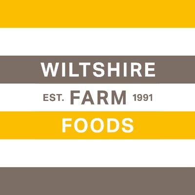 Wiltshire Farm Foods Franchise