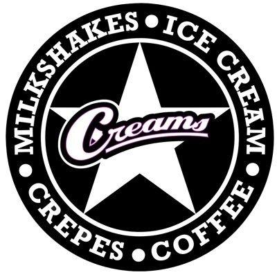 Creams Franchise