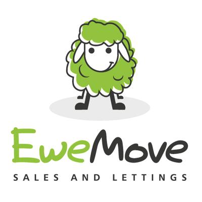 EweMove Franchise