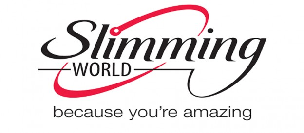 A Complete Guide To Become A Part Of The Slimming World Franchise