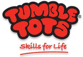 Tumble Tots Franchise