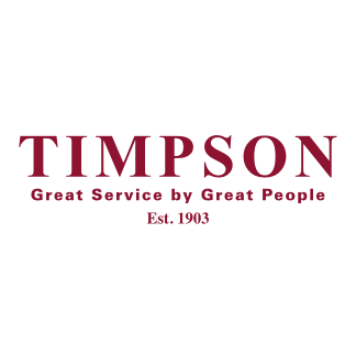 Timpson Group Franchise
