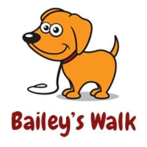 bailey's walk