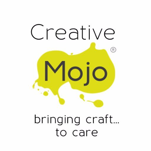 Creative Mojo Franchise