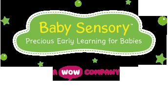 Baby Sensory Franchise