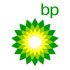BP Connect Franchise