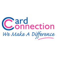 Card Connection Franchise