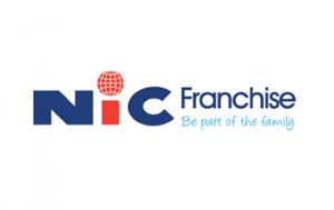 nic franchise