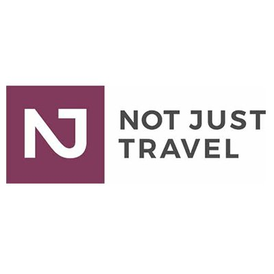 Not Just Travel Franchise