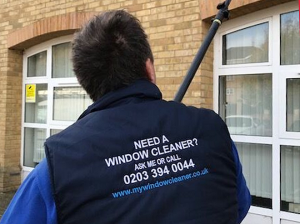 Best Cleaning Franchise Opportunities in the UK