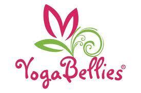 Yogabellies Franchise