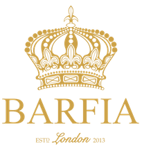 Barfia Franchise