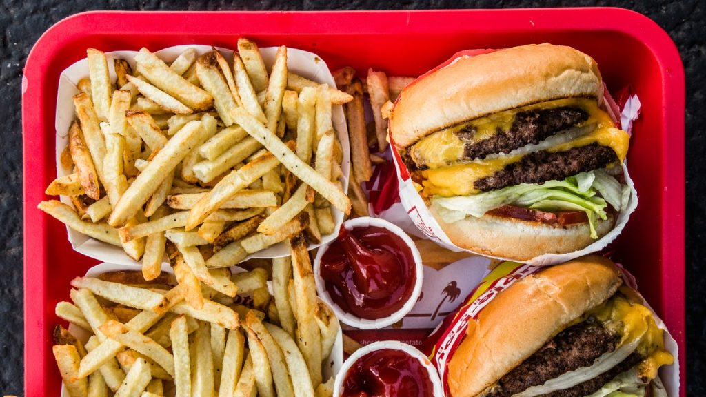 In-N-Out Burger Franchise UK: Availability, Cost, and History