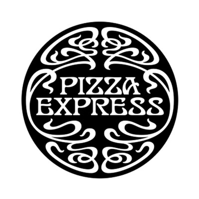 Pizza Express Franchise UK - Availability, Cost, and History