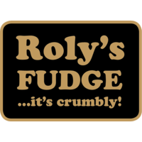 Roly's Fudge Franchise