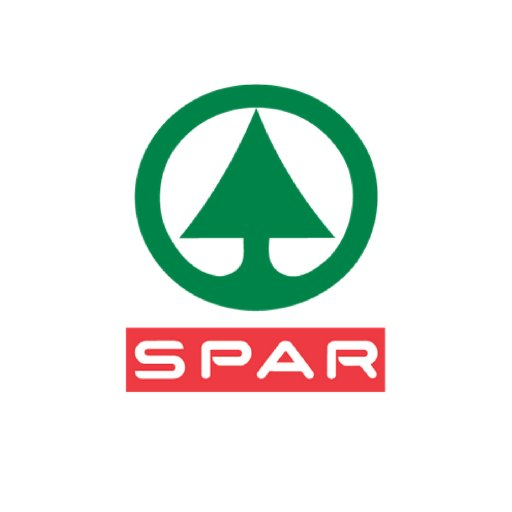 SPAR Franchise