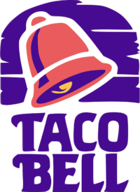 Taco Bell Franchise