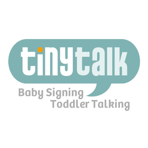 TinyTalk Franchise UK - Availability, Cost, and History