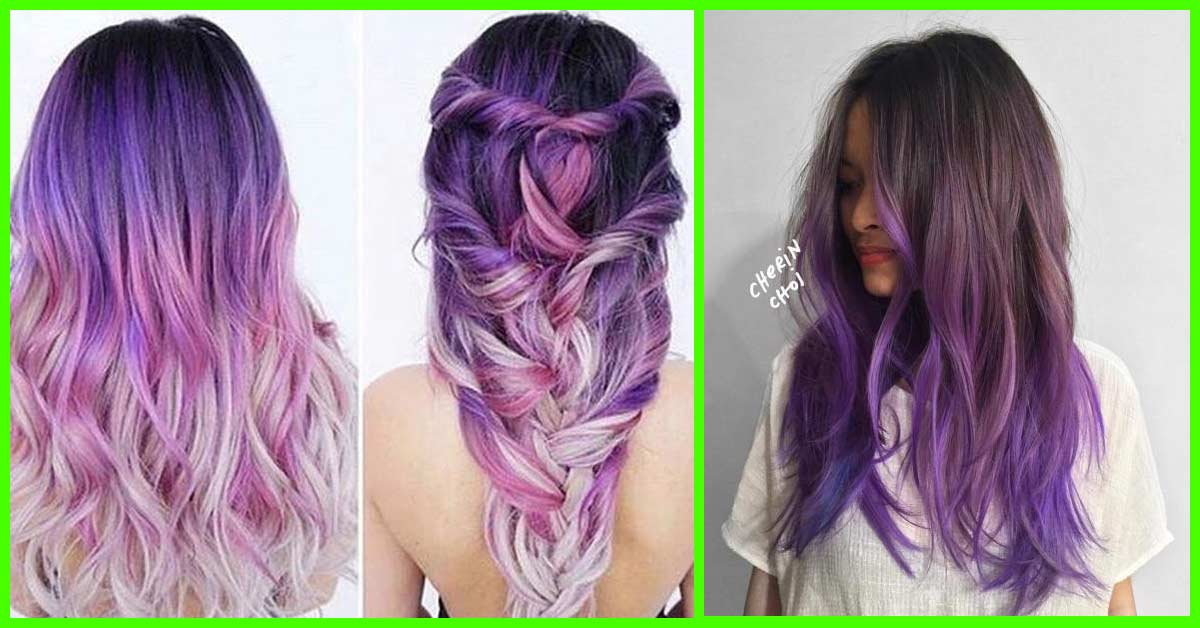 Best Tips for DIY Ombre Hair This Summer