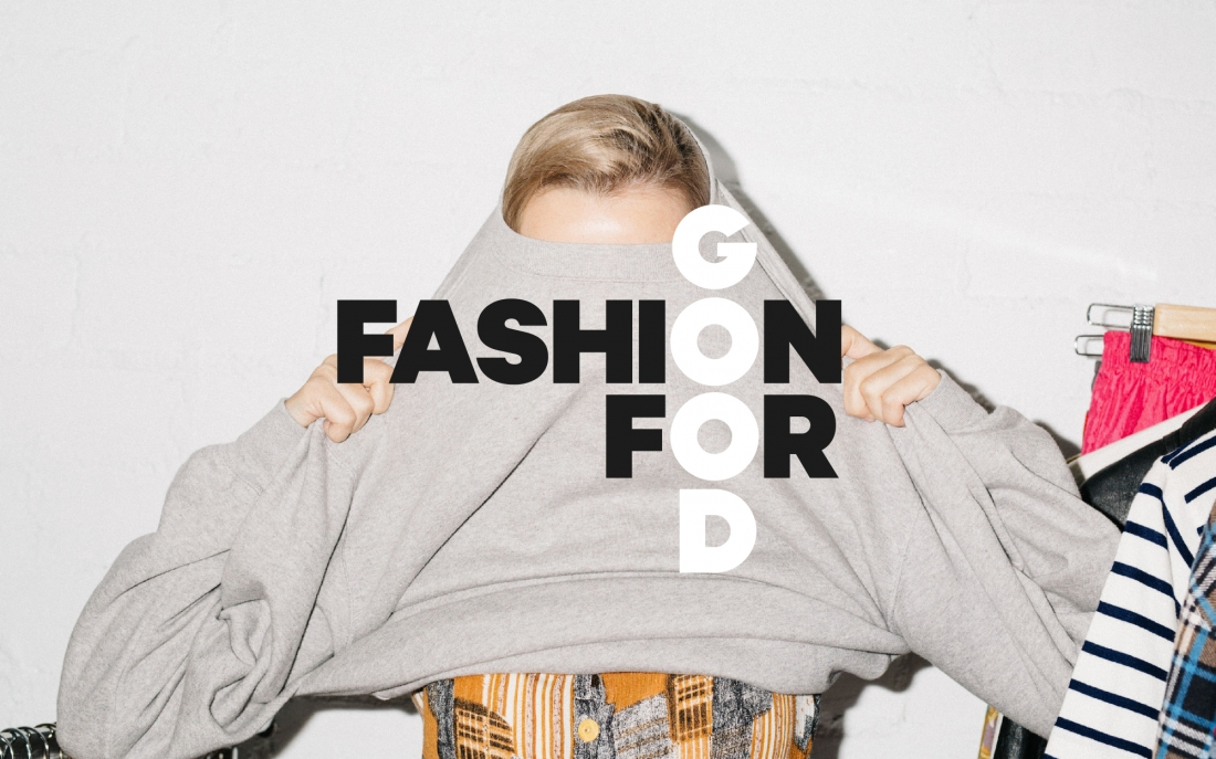 Fashion for Good Jobs - How to Work in Sustainable Fashion