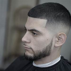 DIY Long Fade Haircut-How to Achieve this Style at Home