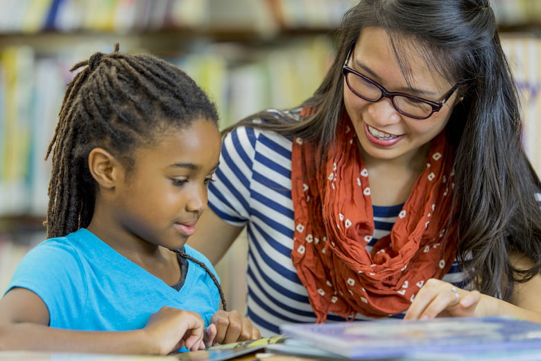 Reasons to Hire a Personal Home Tutor